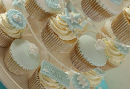 Special Occasions Cupcakes and Cakes