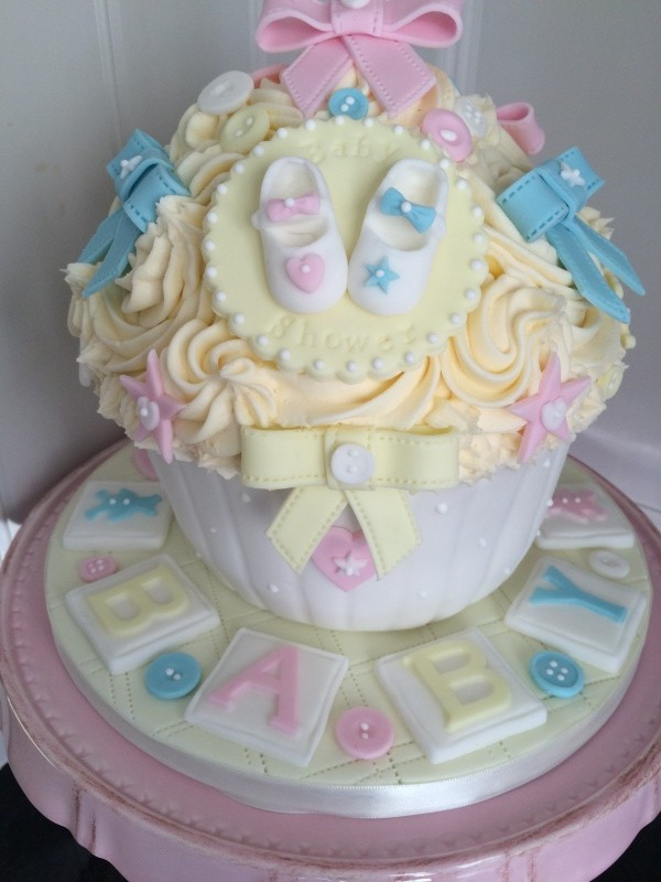 Cakes Special Occasions By Nina