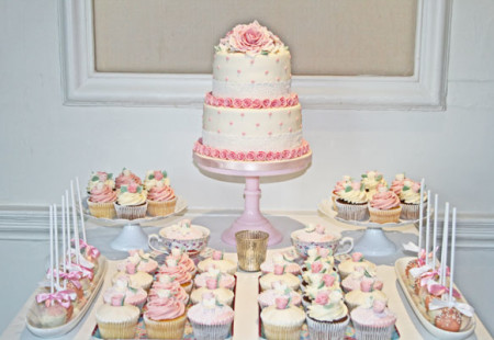 wedding cakes and cupcakes sprinkles and swirls cupcakes kent Wedding Cupcakes Kent Uk wedding cakes and cupcakes sprinkles and swirls cupcakes kent and east sussex wedding cupcakes kent uk
