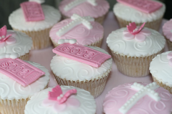 Special Occasions Cakes And Cupcakes Sprinkles And