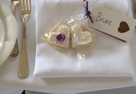 Wedding Favours Kent East Sussex