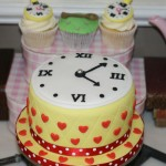 alice-in-wonderland-clock-c