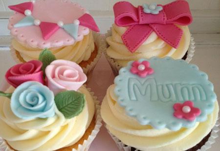 Cake Decorating Crowborough