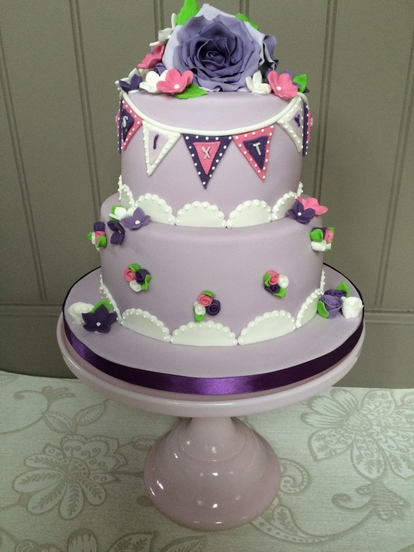wedding cakes delivered to your door uk birthday cakes and cupcakes sprinkles and swirls 24166